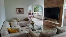 Casa com 3 quartos, 180 m² por R$ 950.000 - São Francisco - Niterói/RJ
