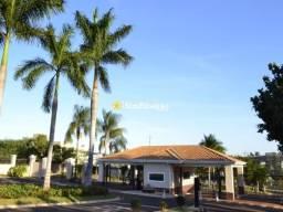 Casa a venda no condomínio Reserva Santa Luisa. Bairro Reserva Santa Luisa.