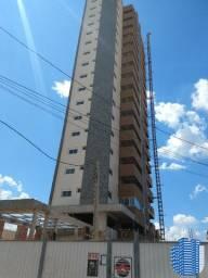 Apto Porto Moniz Residencial