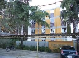 Apartamento à venda com 2 dormitórios cod:6086