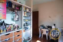 Casa à venda com 3 dormitórios em Santa branca, Belo horizonte cod:1989