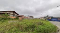 Terreno para alugar em Paranaguamirim, Joinville cod:07231.012