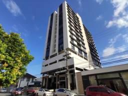 Escritório para alugar em Centro, Joinville cod:05945.001