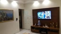 Casa à venda com 3 dormitórios em Vila monte alegre, Ribeirao preto cod:V120302