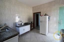 Casa à venda com 2 dormitórios em Castelo, Belo horizonte cod:2072