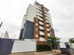 Apartamento para alugar com 2 dormitórios em Costa e silva, Joinville cod:06298.008