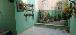 Cobertura para aluguel, 2 quartos, 2 vagas, Jardim América - Belo Horizonte/MG
