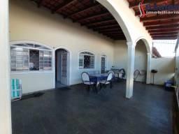 Casa a venda em Samambaia Norte 3 Quartos! Excelente Localização