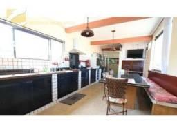 Casa para alugar com 4 dormitórios em Parque das nações, Santo andré cod:40684