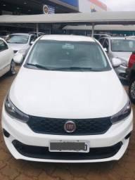 Fiat Argo Drive 1.0 Flex 2018