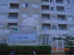 Apartamento à venda com 3 dormitórios em Centro, Sertaozinho cod:V8705