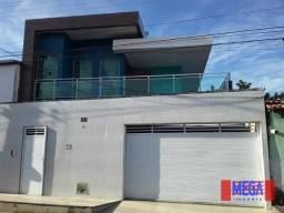 Casa à venda, 450 m² por R$ 530.000,00 - Pajuçara - Maracanaú/CE