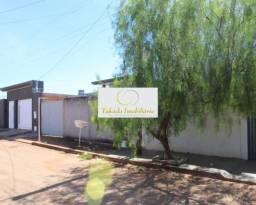Casa 03 Quartos no Parque Vila Verde