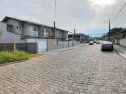 Casa à venda com 3 dormitórios em Vila nova, Joinville cod:V03056