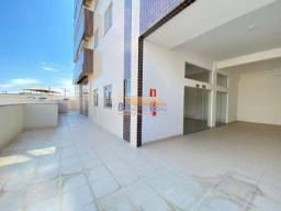 Apartamento à venda com 3 dormitórios em Caiçara, Belo horizonte cod:44355