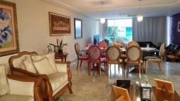 Casa com 4 dormitórios à venda, 535 m² por R$ 1.480.000,00 - Fradinhos - Vitória/ES