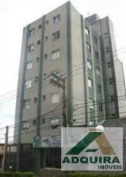 Apartamento com 3 quartos no San Marino - Bairro Centro em Ponta Grossa