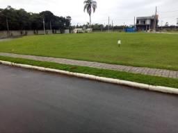 Adquira seu lote condomínio Araquari SC