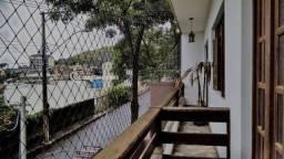 Casa à venda com 5 dormitórios em Centro, Vitória cod:635161