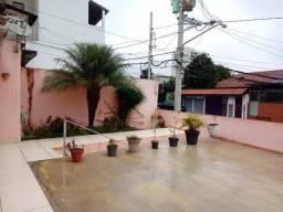 Terreno à venda com 1 dormitórios em Vila dirce, Mauá cod:4147