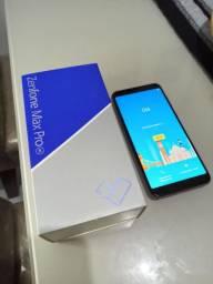 Asus Zenfone Max Pro M1 32 GB