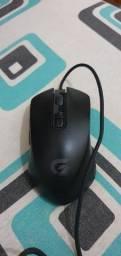 Mouse G pro m7