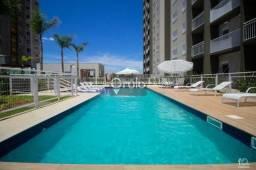 Ecco Villaggio, em Canoas, Apartamento, 2 dorm com suíte, infra clube