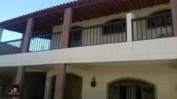 Casa duplex alto padrão em condomínio Cisne Branco Bairro fluminense, SPA - RJ