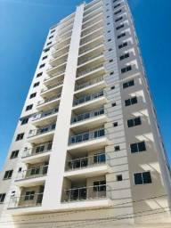 Apartamento com suíte mais 02 dormitórios no Bairro Presidente Médici em Chapecó