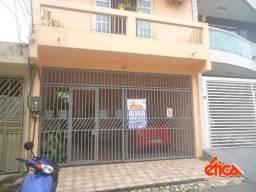 Apartamento para alugar com 1 dormitórios em Marco, Belem cod:1791