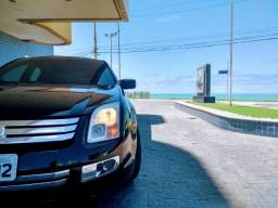 Ford Fusion 2006 - 2006