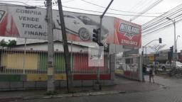Loja para locação, 225 m² por R$ 8.000 - Liberdade - Rio das Ostras/RJ