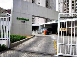 Apartamento com 3 quartos suites à venda, 113 m² por R$ 859.100 - Cristo Rei - Curitiba/PR