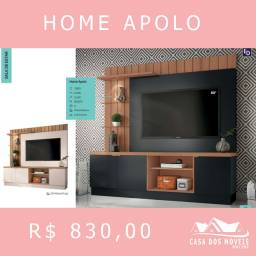 Painel home apolo painel painel painel painel painel painel 1