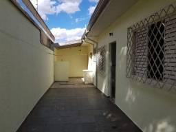 Pq. Vista Alegre 1 Dorm. - Ortiz Imóveis 3239-9595