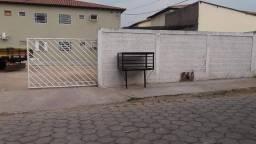 Vende-se apartamento em Corumbá, parte alta!!