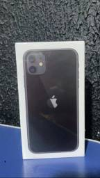 IPhone 11 64GB lacrado