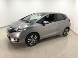 Honda/Fit 1.5 EX Aut