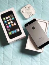 Iphone 5s-32gigas