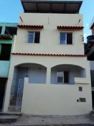 Casa em Colatina parcelo leia descrição