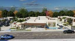 Coral Garden/Casa Térrea, R$ 170.000