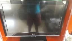 """Tv LG 32"""" Full HD ips"""