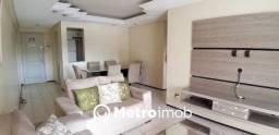 Apartamento com 2 quartos à venda, por R$ 415.000,00 - Jardim Renascença - CM