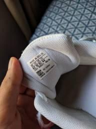 Tênis Adidas original - tamanho 42