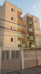Apartamento 02 dormitórios Itapevi *