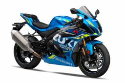 Contrata-se Mecanico/Aux para motocicleta