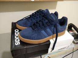 Tênis Adidas Grand Court 39