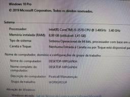 Core I5 3570