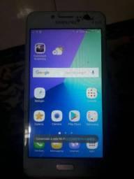 Vendo Samsung Galaxy j2 primer