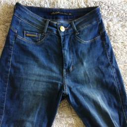 calça miller jeans